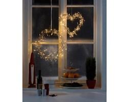 SUPRA 702779 ozdoba świąteczna MARSKLOJD - Wejdź do sklepu, a otrzymasz 5% rabatu dodając lampę do koszyka !!!