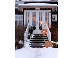 LAND 703211 ozdoba świąteczna MARSKLOJD - Wejdź do sklepu, a otrzymasz 5% rabatu dodając lampę do koszyka !!!