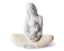 Figurka Matka z dzieckiem