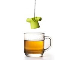 Zaparzacz do herbaty KOSZULKA - Tea Shirt