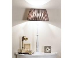 Dekoria Lampa stołowa AUDREY 70cm, 70cm