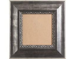 Dekoria Ramka Laurence black 31,5x31,5cm, 31,5x31,5cm