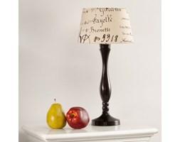 Dekoria Lampa NEOMI wys. 42 cm, wys. 42 cm