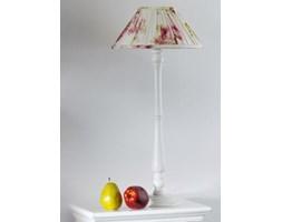 Dekoria Lampa PROMISE wys. 65 cm, wys. 65 cm