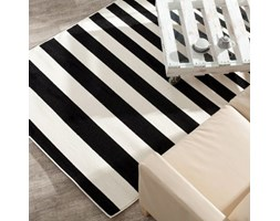 Dekoria Dywan City Stripes 70x140cm, 70x140cm