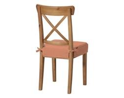 Dekoria Siedzisko na krzesło Ingolf 116-34, krzesło Ingolf