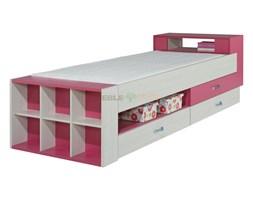 łóżka Dla Dzieci Meble Bik Wyposażenie Wnętrz Homebook