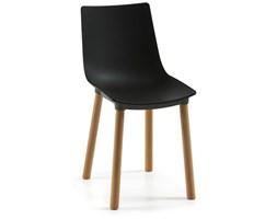 LaForma :: Krzesło ISAKE Czarne