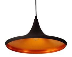 Lampa wisząca Chink LP6002 AZzardo