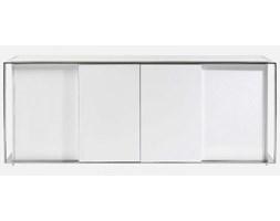 Kare Design Komoda Vanity II - 79447