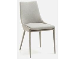 Krzesło Dant I jasnoszare LaForma C626J14
