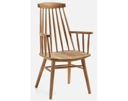 LaForma Krzesło Hector - C580M46