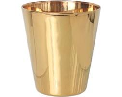 BBW Gold 15x16cm osłonka