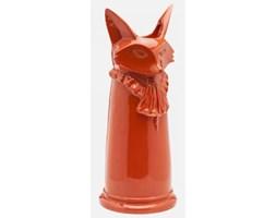 Stojak na Parasole Fox Kare Design 80315
