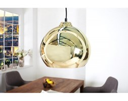 Invicta Interior Lampa Wisząca Golden Ball - i35797