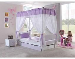 łóżka dla dziewczyn Płock