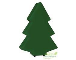 Choinka świąteczna S zielony