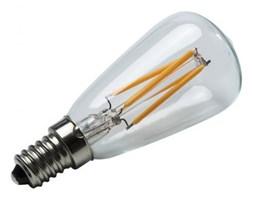Żarówka LED Bright Kare Design 37802