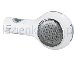 Głośnik biały Grohe Aquatunes Bluetooth 26268LV0