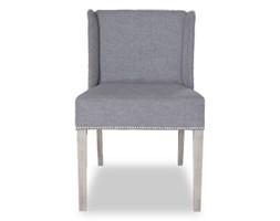 Krzesło tapicerowane Omella bis