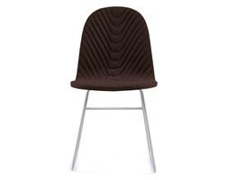 Krzesło Mannequin - 02 - brąz