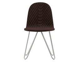 Krzesło Mannequin - 03 - brąz