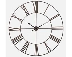 Zegar Wiszący Factory Kare Design 34961