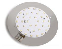 Led Kit 71-9712-00-00V1 Leds
