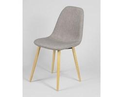 Krzesło Amigo I ZIJLSTRA mm0S759644