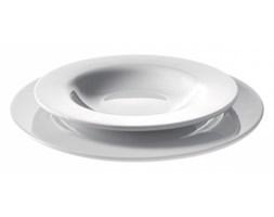 Naczynia do serwowania - wyposażenie wnętrz
