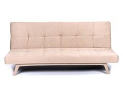 Sofa DISS