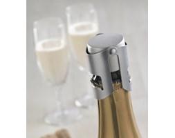 Zatyczka do szampana Champagne