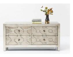 Komoda Alhambra II Kare Design 80828