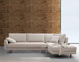 Niskie komody do salonu pomys y inspiracje z for Naroznik cobra z living roomu