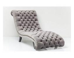 Szezlong Desire Kare Design 81040