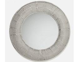 Lustro Silver Pearls I Kare Design 80886