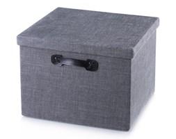 Pudełko Grigio