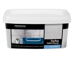 Farba betonowa Primacol 8 kg