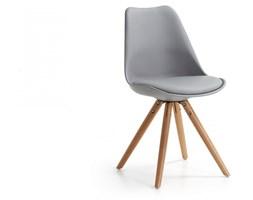 Krzesło Lars, La Forma