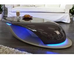 Le Mans Design Ława District - lmi21940