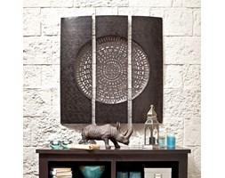 Obraz panel dekoracyjny Savite
