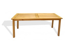 Stół RIVIERA