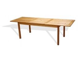 Stół rozkładany 180/250 RIVIERA