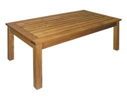 Stół ogrodowy MONACO