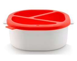 Naczynie do fondue Native