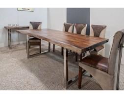 Stół drewniany jadalniany 200/100/77 OM