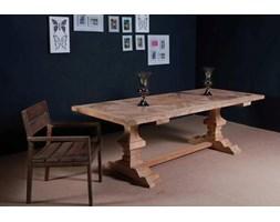 Stół obiadowy CONCEPT MOSAIC 260x100x78 cm