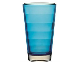 Duża szklanka Wave