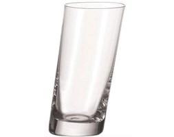 Duża szklanka Pisa