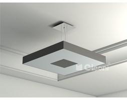 Lampa wisząca VANDURA 350 1139W2 CLEONI LED GRATIS